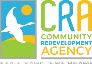 Lake Wales Community Redevelopment Agency